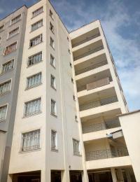 2 bedroom Commercial Properties for sale Nairobi, Githurai 44 Githurai 44 Nairobi