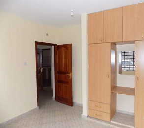 2 bedroom Flat&Apartment for rent kinoo Kiambaa Kiambu