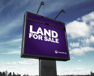 Agricultural Land for sale Market Machakos Central Machakos