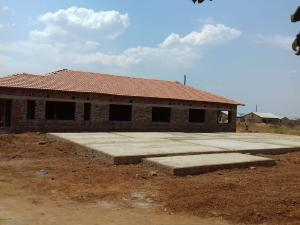 4 bedroom Houses for sale Kadoma Mashonaland West