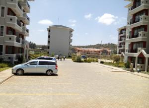 3 bedroom Flat&Apartment for sale Nairobi, Mlolongo Mlolongo Nairobi