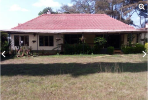 4 bedroom Bungalow Houses for rent Spring Valley Road   Spring Valley Westlands Nairobi