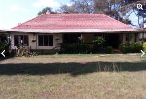 4 bedroom Bungalow Houses for rent Spring Valley Road   Spring Valley Westlands Nairobi
