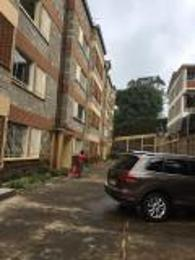 4 bedroom Flat&Apartment for rent Westlands Area Westlands Nairobi