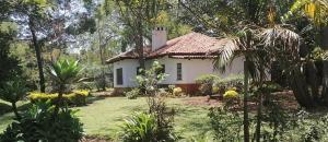 4 bedroom Commercial Properties for rent Isaac Gathanju Rd Maziwa Lavington Dagoretti North Nairobi