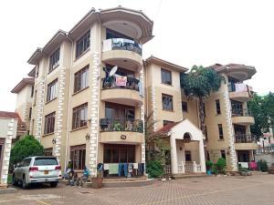 2 bedroom Apartment for rent Bugolobi Kampala Central Kampala Central