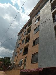 2 bedroom Apartment Block Apartment for rent Bukoto Kampala Central Kampala Central