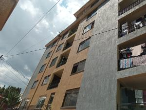 2 bedroom Apartment Block Apartment for rent Kampala Central Kampala Central