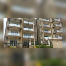 3 bedroom Apartment Block Apartment for rent Kololo Kampala Central Kampala Central