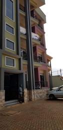 3 bedroom Apartment for rent Munyonyo Kampala Central Kampala Central