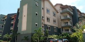 2 bedroom Apartment for rent Lugogo bypass Kampala Central Kampala Central