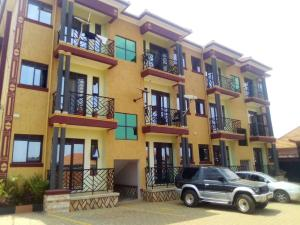 2 bedroom Apartment for sale Kyanja Kira Wakiso Central