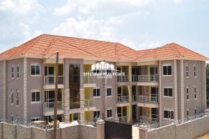 1 bedroom mini flat  Apartment Block Apartment for sale Kira Wakiso Central