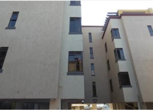 Apartment for sale kiwatule Kampala Central