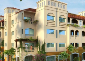 Apartment for sale naalya Kampala Central