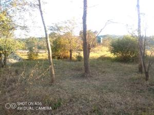 Stands & Residential land Land for sale chishawasha road Glen Lorne Harare North Harare