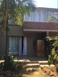 2 bedroom Flats & Apartments for rent Avondale Harare North Harare
