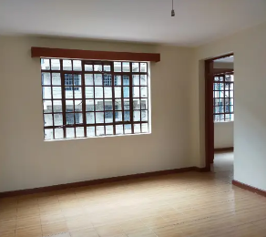2 bedroom Flat&Apartment for rent Kinoo Kabete Kiambu