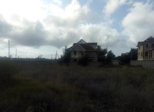 Land for sale Mwananchi Road, Syokimau, Nairobi Syokimau Nairobi