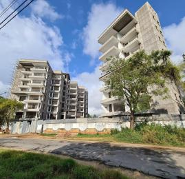3 bedroom Flat&Apartment for sale Bungalows Rd Mombasa, Nyali, Mombasa Nyali Mombasa