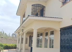 4 bedroom Townhouse for sale Mombasa Road, sabaki Area, Athi River, Athi River Athi RIver Athi River