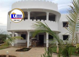10 bedroom Townhouse for sale Watamu, Watamu Watamu Watamu
