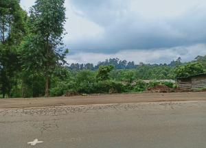 Land for sale Limuru Road, Redhill, Nairobi Redhill Nairobi