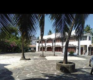 Commercial Properties for sale - Shanzu Mombasa