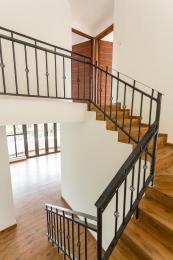 3 bedroom Rooms Flat&Apartment for sale Riverside Drive  Riverside Nairobi
