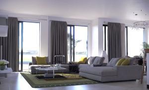 4 bedroom Rooms Flat&Apartment for sale Gatundu Road Kileleshwa Nairobi