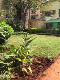 4 bedroom Townhouse for rent Riverside Drive  Riverside Westlands Nairobi