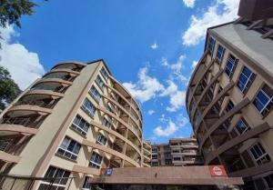 5 bedroom Rooms Flat&Apartment for sale General Mathenge drive General Mathenge Westlands Nairobi