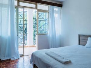 3 bedroom Rooms Flat&Apartment for rent Brookside drive  Brookside Westlands Nairobi