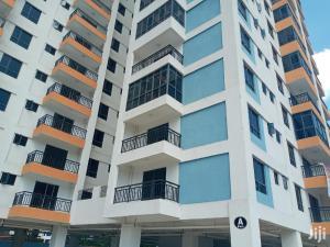 3 bedroom Rooms Flat&Apartment for sale Argwings Kodhek Rd  Kilimani Nairobi