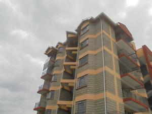 Bedsitter Flat&Apartment for rent Namanga road Kitengela Kajiado