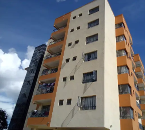 1 bedroom mini flat  Bedsitter Flat&Apartment for rent rirutha Naivasha Road Dagoretti North Nairobi