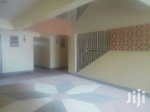 1 bedroom mini flat  Bedsitter Flat&Apartment for rent Kitengela Kajiado