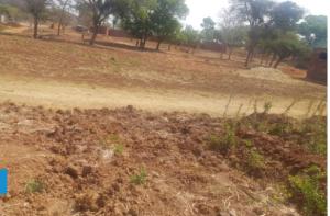 Land for sale Carrick Creagh Harare CBD Harare