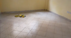 2 bedroom Flat&Apartment for rent Kabete Kiambu