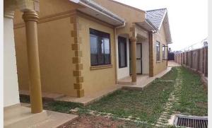 2 bedroom Villa for sale Kyaliwajjala Kampala Central