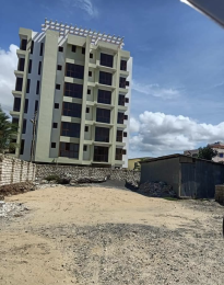 3 bedroom Flat&Apartment for sale Off links road  Nyali Mombasa