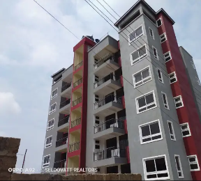 3 bedroom Flat&Apartment for rent Kinoo Kabete Kiambu