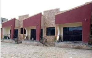 3 bedroom Apartment for rent najeera Kampala Central