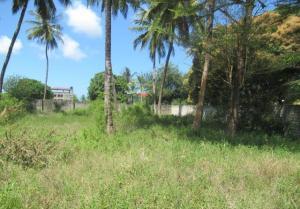 Land for sale Mombasa-malindi Highway, Mtwapa, Mombasa Mtwapa Mombasa