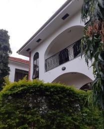 2 bedroom Apartment for rent Bukasa Kampala Central Kampala Central