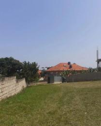 Land for sale bukasa Muyenga Kampala Central