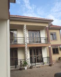 3 bedroom Apartment Block Apartment for rent Bunga Kampala Central Kampala Central