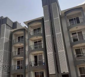 2 bedroom Apartment for rent Kampala Central Kampala Central