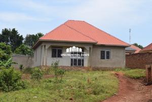 Apartment for sale sonde Mukono Central