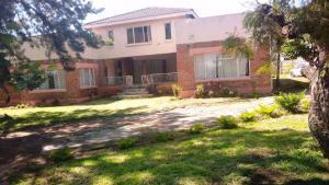 3 bedroom Houses for sale Hillside Bulawayo South Bulawayo